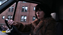 A still #41 from Under the Skin with Scarlett Johansson