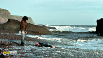 A still #37 from Under the Skin