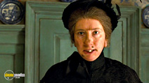 A still #26 from Nanny McPhee and the Big Bang with Emma Thompson