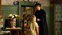 A still #25 from Nanny McPhee and the Big Bang with Emma Thompson