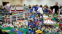 Still #2 from A Lego Brickumentary