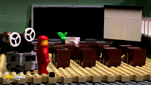 Still #6 from A Lego Brickumentary