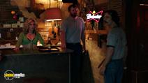 A still #37 from Dallas Buyers Club with Matthew McConaughey
