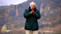 Still #3 from David Attenborough's: Rise of Animals: Triumph of the Vertebrates