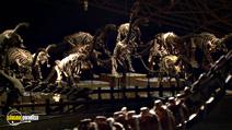 Still #6 from David Attenborough's: Rise of Animals: Triumph of the Vertebrates