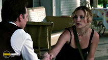 A still #21 from The Skeleton Key with Peter Sarsgaard and Kate Hudson