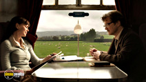 A still #31 from The Railway Man with Nicole Kidman and Colin Firth