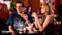 A still #36 from Sex Tape with Jason Segel and Cameron Diaz
