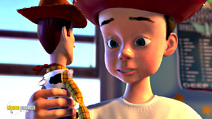 Still #3 from Toy Story 2