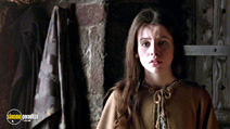 A still #22 from Ironclad 2: Battle for Blood with Rosie Day