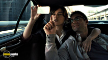A still #31 from Begin Again with Keira Knightley and Adam Levine