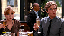 A still #18 from It's Complicated with Hunter Parrish and Zoe Kazan