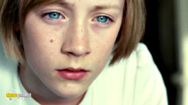A still #41 from Atonement with Saoirse Ronan