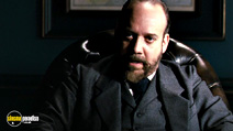 A still #28 from The Last Station with Paul Giamatti