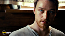 A still #27 from The Last Station with James McAvoy
