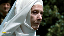 A still #34 from Robin Hood with Eileen Atkins