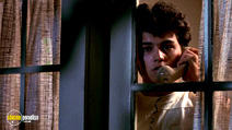 A still #2 from A Nightmare on Elm Street (1984) with Johnny Depp