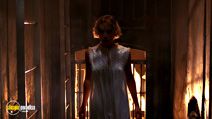 A still #5 from A Nightmare on Elm Street (1984) with Amanda Wyss