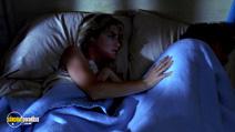 A still #6 from A Nightmare on Elm Street (1984)