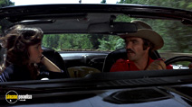Still #6 from Smokey and the Bandit