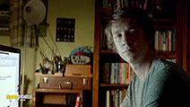 Still #1 from Me and Earl and the Dying Girl
