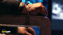 A still #5 from Police Story: Lockdown (2013)