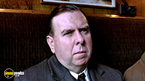 A still #23 from Pierrepoint with Timothy Spall