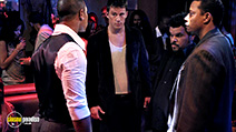 A still #19 from Fighting with Luis Guzmán, Terrence Howard and Channing Tatum