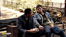 A still #18 from Fighting with Terrence Howard and Channing Tatum