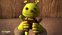Still #5 from Shrek Forever After