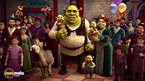Still #7 from Shrek Forever After
