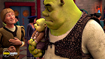 Still #8 from Shrek Forever After