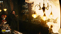 Still #7 from The Last Witch Hunter