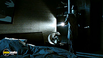 A still #47 from Watchmen