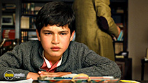 A still #41 from The Kite Runner with Ahmad Khan Mahmoodzada