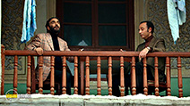 A still #40 from The Kite Runner with Homayoun Ershadi