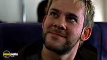 A still #28 from Lost: Series 1 with Dominic Monaghan