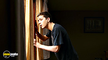 A still #23 from Disturbia with Shia LaBeouf