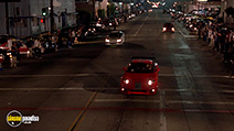 A still #24 from The Fast and the Furious