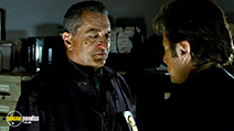 A still #34 from Righteous Kill with Robert De Niro