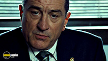 A still #27 from Righteous Kill with Robert De Niro