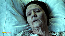 A still #35 from The Curious Case of Benjamin Button with Phyllis Somerville