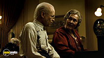 A still #29 from The Curious Case of Benjamin Button with Phyllis Somerville