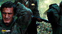 A still #22 from Inglourious Basterds