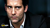 A still #28 from The International with Clive Owen