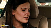 A still #24 from Taken with Maggie Grace