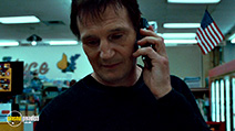 A still #22 from Taken with Liam Neeson