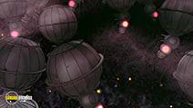 Still #7 from The Animatrix