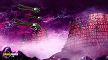 Still #8 from The Animatrix