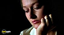 A still #35 from Kramer vs. Kramer with Meryl Streep